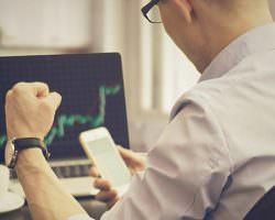Immagine 20 Affermazioni che Dimostrano che Non Sei un Trader Professionista