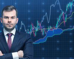 """Immagine Come Diventare un Forex Trader """"Part Time"""" di Successo"""