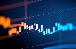 Immagine 10 Indicatori Economici che Devi Seguire nel 2018