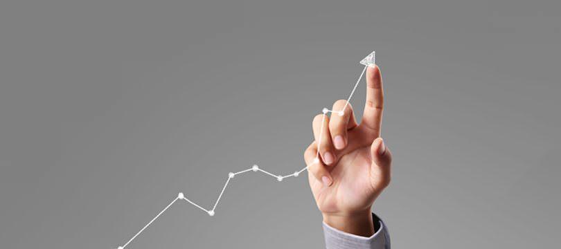 Immagine Che Cos'è l'Inflazione è Perché è Importante per il Forex Trading