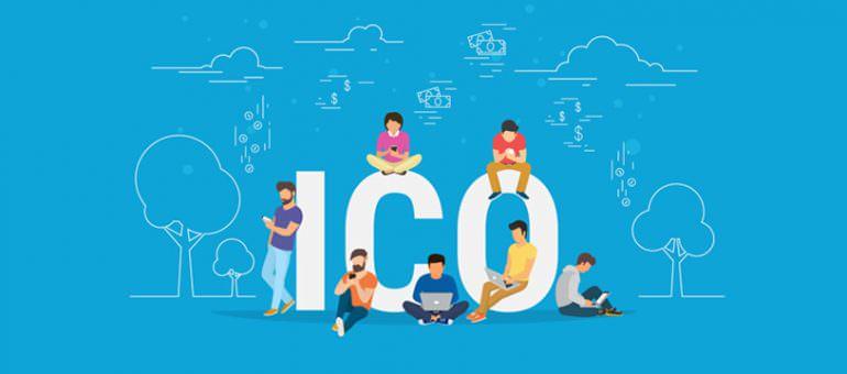 Immagine Quali Sono le Migliori ICO di Criptovalute? Ecco le Top 10 ICO del 2018