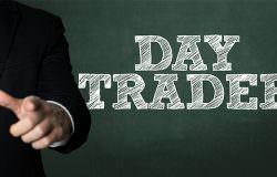 Immagine 10 Cose Che Puoi Imparare dai Migliori Trader del Mondo