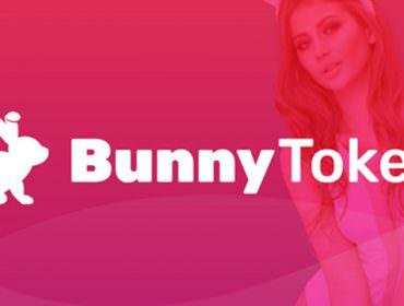 Immagine Bunny Token: la Criptovaluta per Adulti