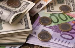 Immagine Top 7 Market Mover dell'Euro Dollaro