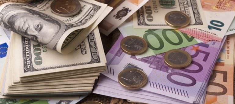 Immagine Top 7 Market Mover dell'Euro Dollaro