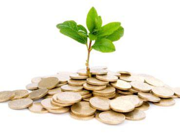 Immagine Fondi Etici: Cosa Sono e Come Sceglierli