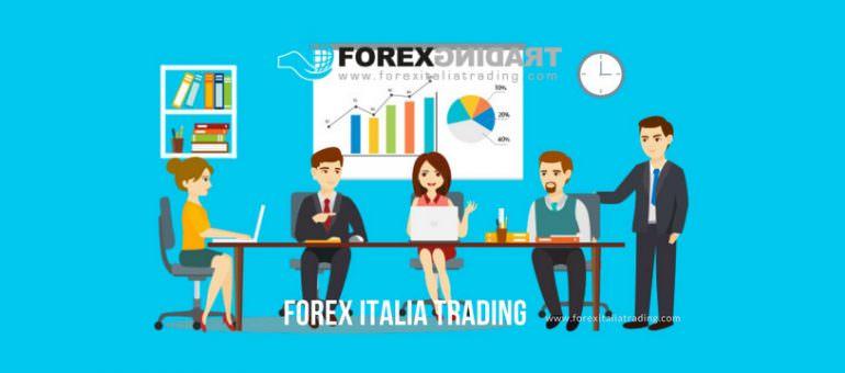 Immagine Forex Italia Trading il Migliore Sito per Imparare ad Investire Oggi
