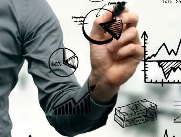 Immagine Forex Trading: l'Importanza di Regole e Obiettivi