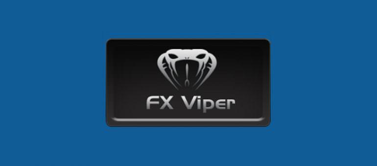 Immagine 5 Consigli per Fare Forex Trading come FX Viper