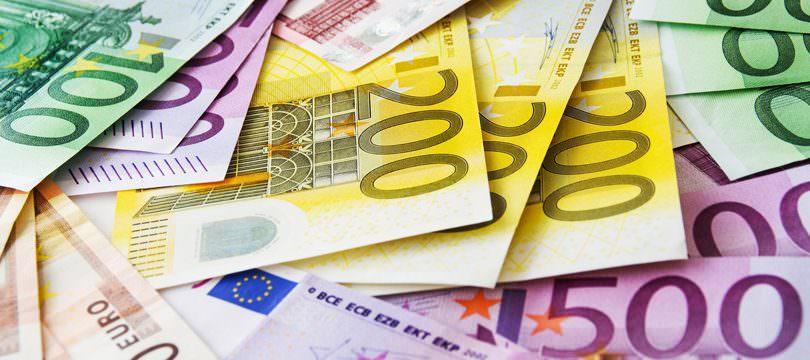 Immagine Come Investire 50.000 Euro