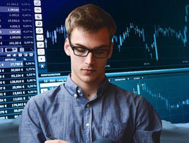 Immagine Un Semplice Trucco Psicologico per Diventare un Trader Migliore