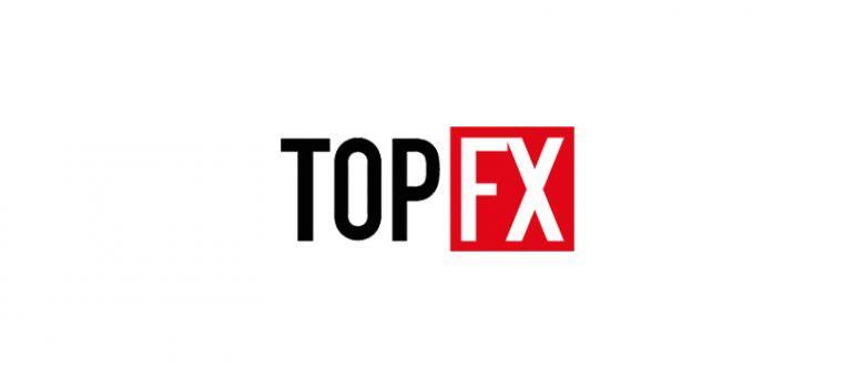 Immagine Recensione TopFX: il Broker Perfetto