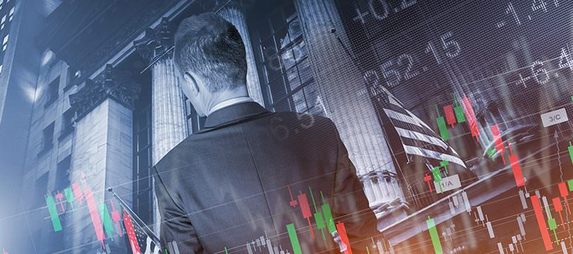 Immagine I Trader di Successo Hanno una Routine