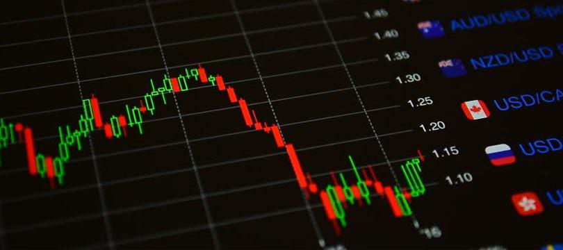 Immagine Si Può Vivere di Solo Trading?