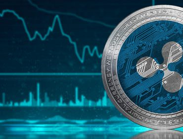Immagine Altcoin: 3 Strategie Vincenti