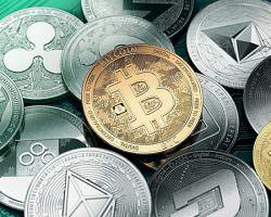 Immagine Altcoin: Consigli per un Trading Vincente