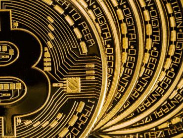 Immagine Criptovalute: Tutte le Ambiguità del Mondo Crypto
