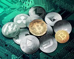 Immagine Guida Completa agli Exchange di Criptovalute