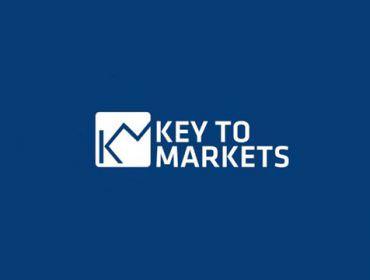Immagine Recensione Key to Markets: un Vero Broker ECN