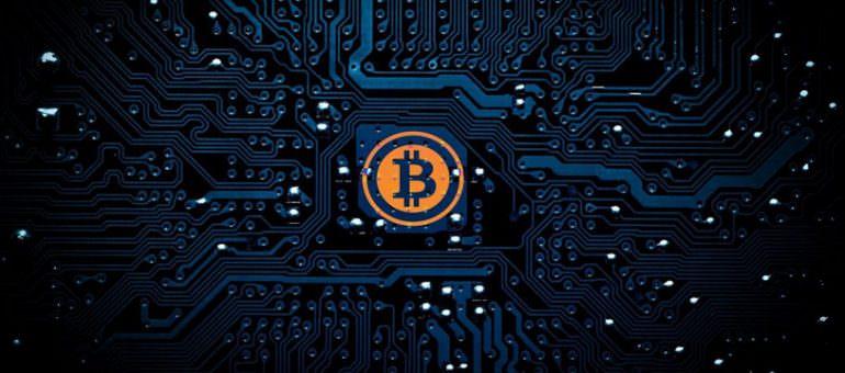 Immagine Top 3 Exchange di Criptovalute: Bitfinex, CoinBase, Binance