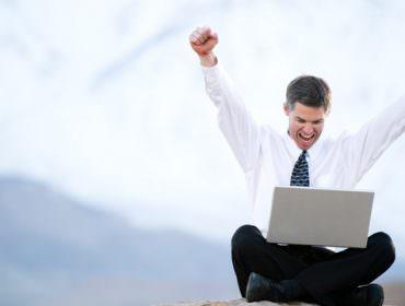 Immagine Top 7 Consigli per un Trading Online Vincente