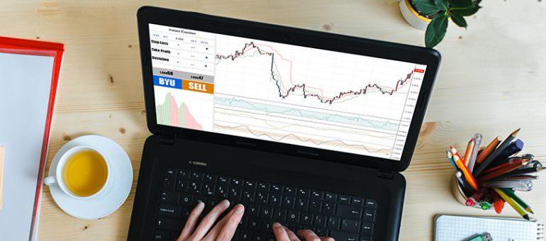 Immagine Calendario Economico Settimana 4 – 8 Giugno 2018