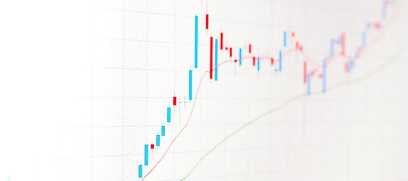 Immagine Forex Trading: 9 Trucchi per Partire alla Grande