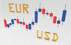 Immagine Fine del Quantitative Easing: Cosa Succederà al EUR/USD?