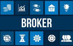 Immagine Perché e Come Scegliere un Buon Forex Broker