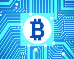 Immagine Token vs Criptovalute: Qual è il Miglior Investimento?