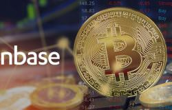 Immagine Coinbase Diventa una Società di Investimenti? Cosa Cambia per il Mondo Crypto