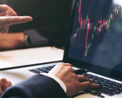 Immagine 10 Consigli per un Buon Money Management nel Forex Trading