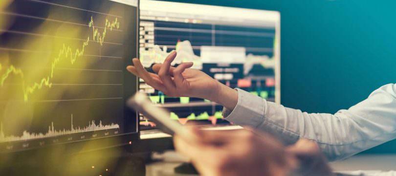 Immagine Forex Trading: Sei un Principiante o un Esperto? Fai Questo Test e Scoprilo