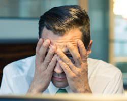 Immagine L'Affaticamento Emotivo nel Trading