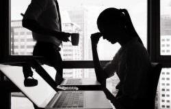 Immagine Forex Trading: i Fattori Interni che ti Bloccano