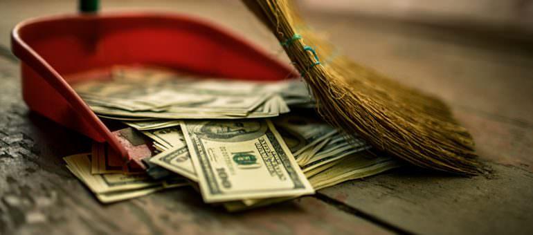 Immagine Forex Trading: 10 Motivi Per Cui Stai Perdendo Denaro