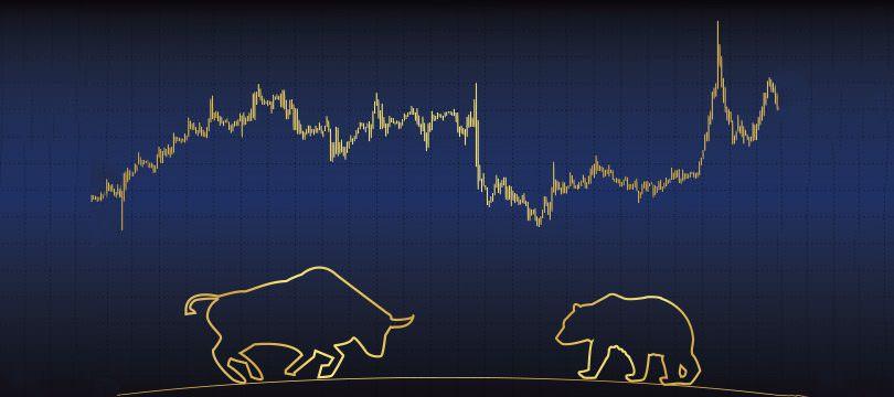 Immagine Come Gestire il Rischio nel Forex Trading (Risk Management)
