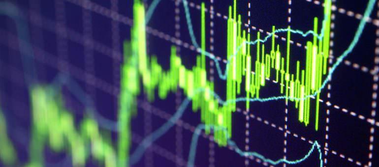 Immagine L'Importanza del Trading System nel Forex
