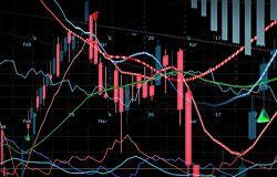 Immagine Quando Fai Forex Trading Uccidi le Tue Emozioni