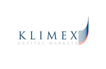 Klimex Broker NO ESMA