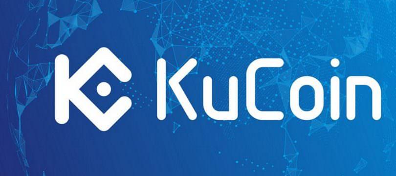 Immagine KuCoin: Recensione ed Opinioni sull'Exchange di Criptovalute