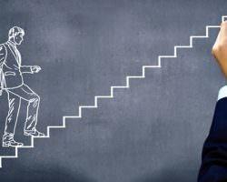 Immagine Forex Trading: Libertà Finanziaria Sogno o Realta?