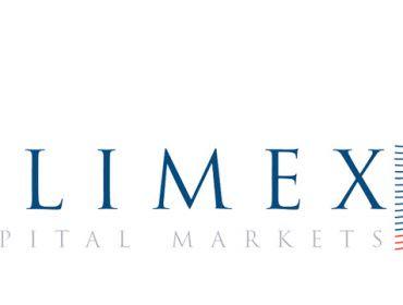Immagine Recensione Klimex, il Broker Australiano ECN NO ESMA