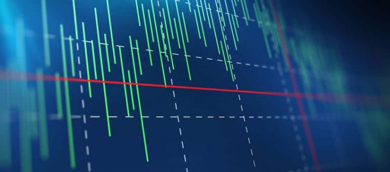 Immagine Scalping Trading: Come Studiare il Mercato