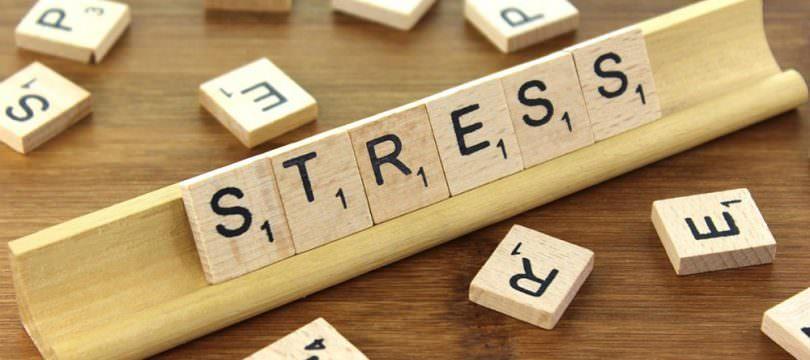 Immagine Come Gestire lo Stress da Trading
