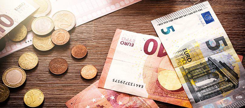 Immagine Money Management: 4 Parametri da Analizzare