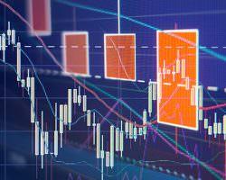 Immagine Forex Trading: 5 Consigli per Gestire Emozioni e Denaro