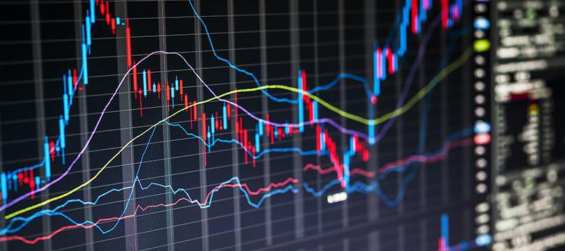Immagine Top 10 Consigli per Investire nelle Azioni