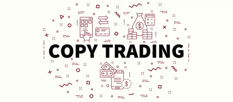Immagine Social Trading o Copy Trading: Quali Sono i Vantaggi?