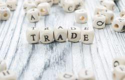 Immagine Top 13 Abitudini da Evitare nel Forex Trading